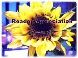 Reader Appreciation Award logo (2)