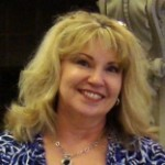 Donna_Shepherdf60224