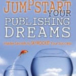 Cover_Jumpstart_Your_Publishing_Dreams.1