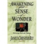 Cover_Awakening_Sense_of_Wonder_Janet_Bly.1