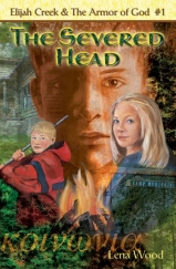 Cover_The_Severed_Head_by_Lena_Wood.1
