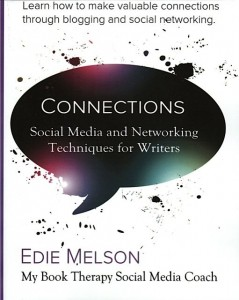 Cover_Connections_by_Edie_Melson