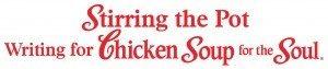 Write-Life-Workshops-Chicken-Soup-logo-no-colon-2-300x63-300x63